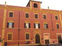 Appartamento in vendita a CERVETERI su Piazza Risorgimento foto 1 di 12