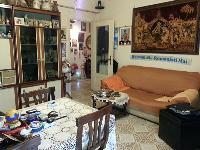 Appartamento in vendita a LADISPOLI su Trapani foto 1 di 9