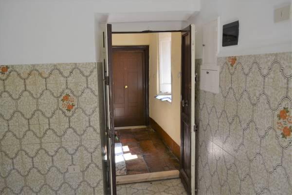 Appartamento in vendita a castel-madama - santagostino. Foto 10 di 79
