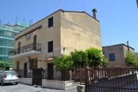 Appartamento in vendita a  TIVOLI su Lucania foto 1 di 16