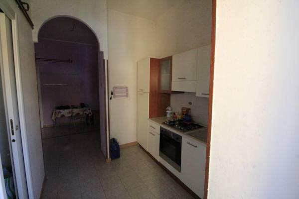 Appartamento in vendita a castel-madama - roma. Foto 10 di 84