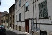 Appartamento in vendita a SAN POLO DEI CAVALIERI su Umberto I foto 1 di 16