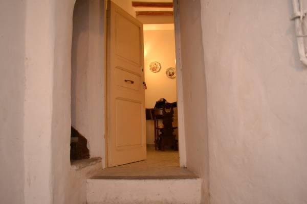 Appartamento in vendita a castel-madama - vicolo-cortese. Foto 7 di 65