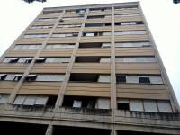 Appartamento in vendita a  TIVOLI TERME su Strada Del Barco foto 1 di 14