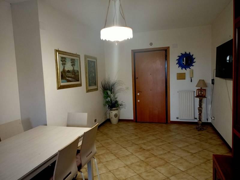 Appartamento in vendita a tivoli-terme - strada-del-barco. Foto 14 di 50