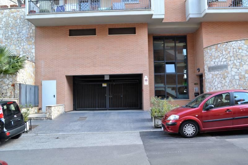 Attico / Mansarda in vendita a tivoli - villa-braschi. Foto 15 di 300
