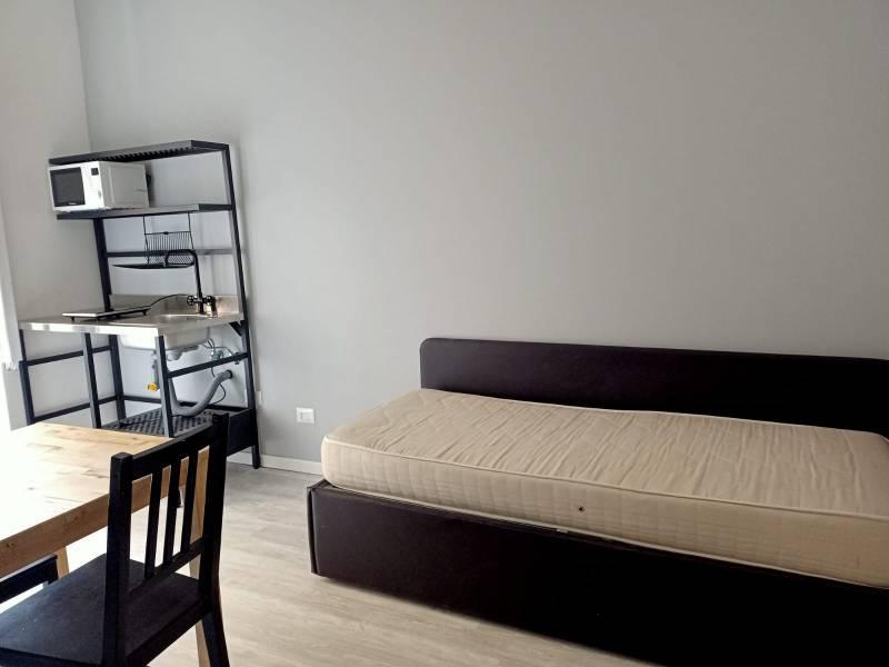 Appartamento in vendita a roma - urbano-rattazzi. Foto 3 di 186