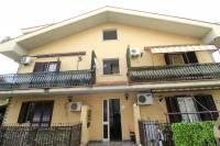Appartamento in vendita a VILLANOVA su Via Nicola Ricciotti foto 1 di 16