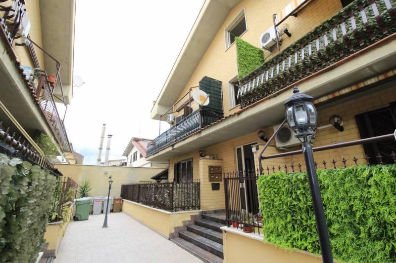 Appartamento in vendita a villanova - via-nicola-ricciotti. Foto 2 di 48
