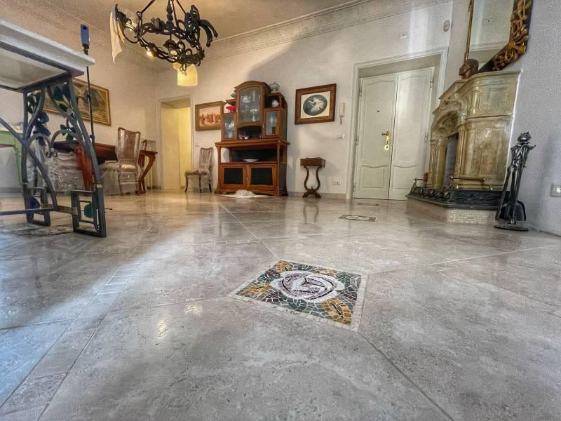 Appartamento in vendita a castel-madama - via-roma. Foto 13 di 71