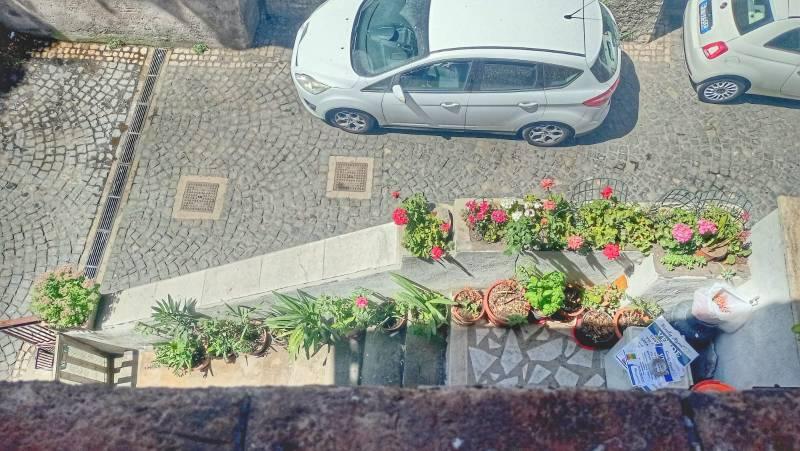 Appartamento in vendita a castel-madama - alfredo-baccelli. Foto 10 di 71