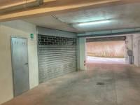 Box-garage in vendita a VILLALBA su Via Bari foto 1 di 9