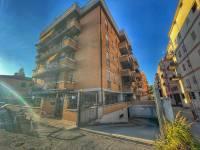 Box-garage in vendita a  TIVOLI TERME su Via Caio Plinio Ii foto 1 di 7