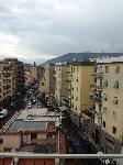 Appartamento in vendita a  TIVOLI su Empolitana,19 foto 1 di 14