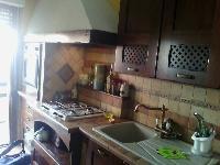 Appartamento in vendita a  TIVOLI - CAMPOLIMPIDO su  foto 1 di 7