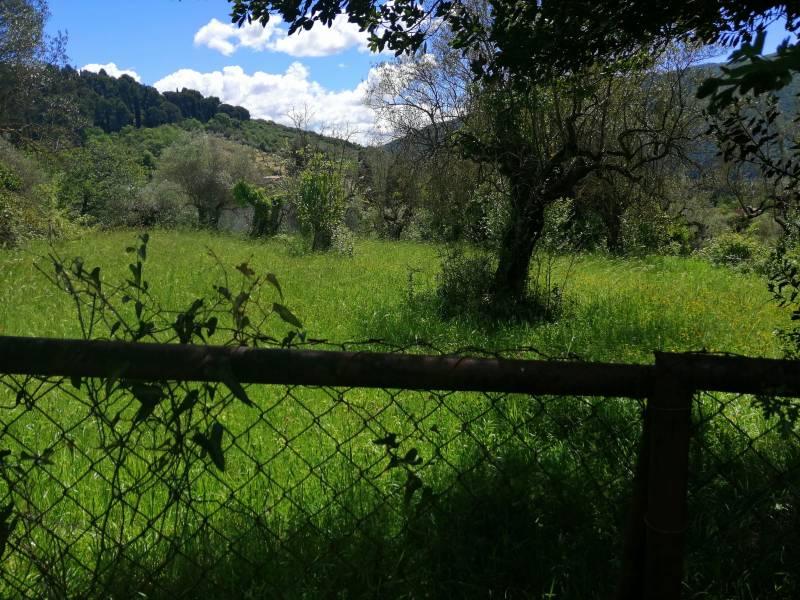 Terreno in vendita a castel-madama - via-colle-murata. Foto 7 di 68