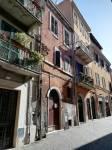 Appartamento in vendita a  TIVOLI su Via Colsereno foto 1 di 4