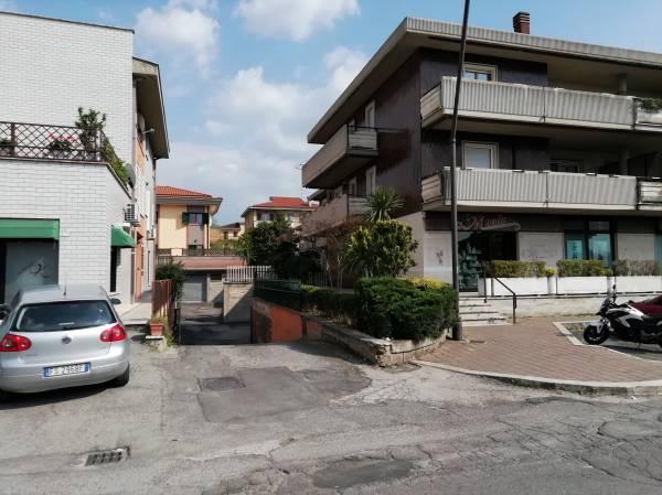 Magazzino in vendita a Tivoli-Villa-Adriana - via-di-villa-adriana. Foto 38 di 45
