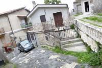 Casaindipendente in vendita a CICILIANO su Centralissimo foto 1 di 12