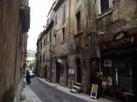 Appartamento in vendita a  TIVOLI su Via Della Missione foto 1 di 12