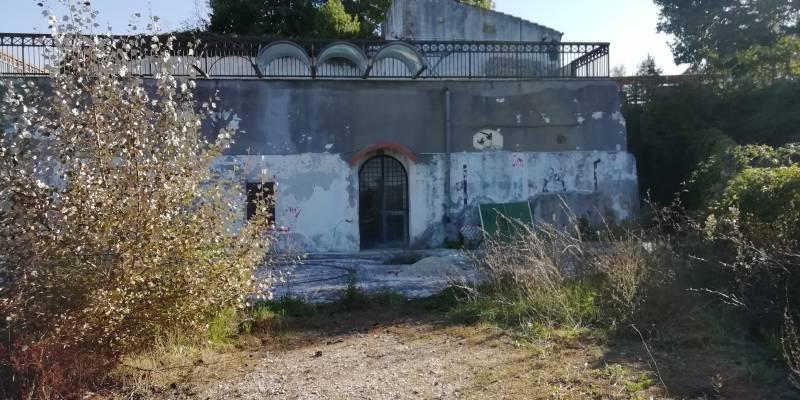 Casa indipendente in vendita a castel-madama - via-sant-anna. Foto 6 di 63