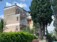Appartamento in vendita a  ROMA su Via Dalmine 80 foto 1 di 8