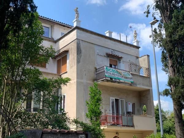 Appartamento in vendita a roma - via-dalmine-80. Foto 15 di 199