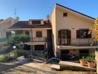 Appartamento in vendita a MARCELLINA su Via Europa foto 1 di 14