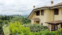 Villa in vendita a MENTANA su Via Delle Molette foto 1 di 9