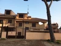 Villa in vendita a FONTE NUOVA su Palombarese foto 1 di 15