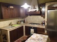 Appartamento in vendita a GUIDONIA su Via Della Lucera 21 foto 1 di 11