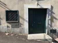 Ufficio in vendita a GUIDONIA su Via Ara De Santi foto 1 di 6