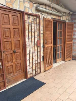 Appartamento in vendita a roma - via-bel-monte-del-sanno. Foto 11 di 16