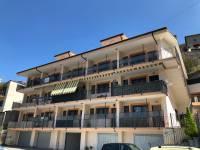 Appartamento in vendita a GUIDONIA su Via Delle Ringhiere foto 1 di 10