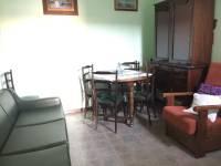 Appartamento in vendita a SANT'ANGELO ROMANO su Via Del Forno N.6 foto 1 di 10