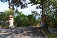 Altro  TIVOLI - Adiacenze Bivio Monte Ripoli