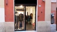 Negozio in vendita a  TIVOLI su Via Del Trevio foto 1 di 16