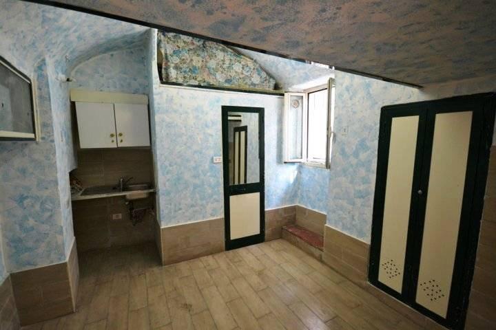 Appartamento in vendita a tivoli - colsereno. Foto 10 di 253