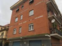 Appartamento in vendita a VILLALBA su Gorizia 26 foto 1 di 6