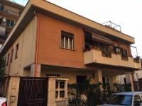 Appartamento in affitto a VILLALBA su Viale Trieste foto 1 di 0
