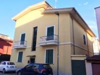 Appartamento in affitto a VILLALBA su Lombardia foto 1 di 11