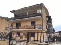 Appartamento in affitto a VILLANOVA su Cialdini foto 1 di 1