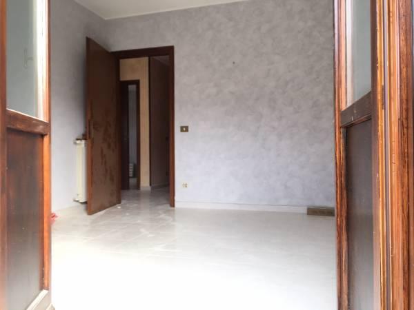 Appartamento in affitto a villanova - cialdini. Foto 21 di 53