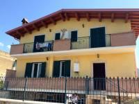 Appartamento in affitto a GUIDONIA - LA BOTTE su Collepietra 23 foto 1 di 6