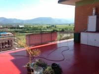 Attico-mansarda in vendita a GUIDONIA su Via Dei Consoli 6 foto 1 di 9
