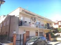 Appartamento in vendita a VILLALBA su Via Forlì 18 foto 1 di 10
