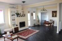 Appartamento in vendita a GUIDONIA su Via Santa Maria 74 foto 1 di 12