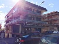 Attico-mansarda in vendita a GUIDONIA su Viale Roma 141 foto 1 di 10