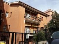 Appartamento in vendita a MARCELLINA su Via Monte Gennaro foto 1 di 12