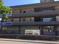 Altro in vendita a GUIDONIA - COLLEFIORITO su Via Dei Mughetti 21 foto 1 di 9